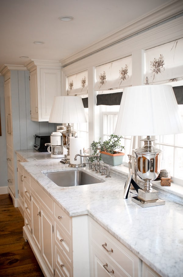 White Dream Kitchens-18-1 Kindesign