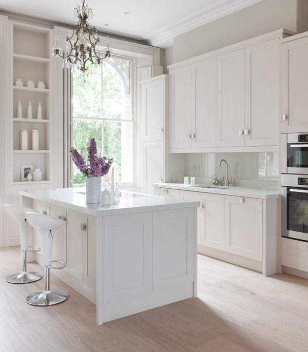White Dream Kitchens-19-1 Kindesign