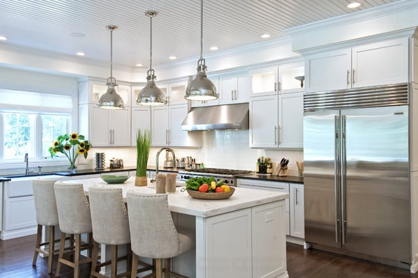 White Dream Kitchens-22-1 Kindesign