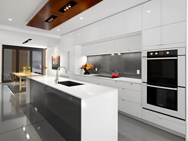 White Dream Kitchens-23-1 Kindesign