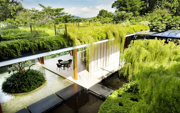 Willow House-Guz Architects-05-1 Kindesign