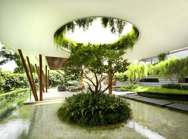 Willow House-Guz Architects-07-1 Kindesign