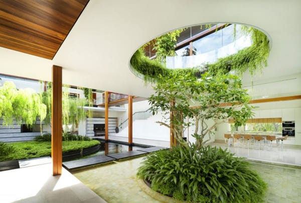 Willow House-Guz Architects-08-1 Kindesign