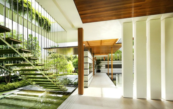Willow House-Guz Architects-13-1 Kindesign