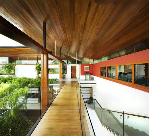 Willow House-Guz Architects-15-1 Kindesign