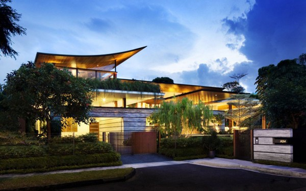 Willow House-Guz Architects-19-1 Kindesign