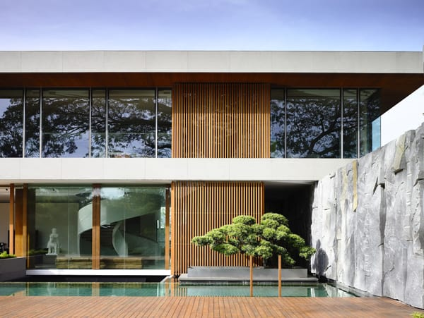 65BTP House-ONG&ONG-03-1 Kindesign
