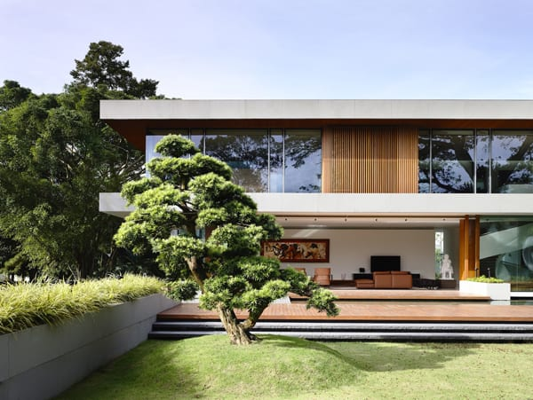 65BTP House-ONG&ONG-04-1 Kindesign