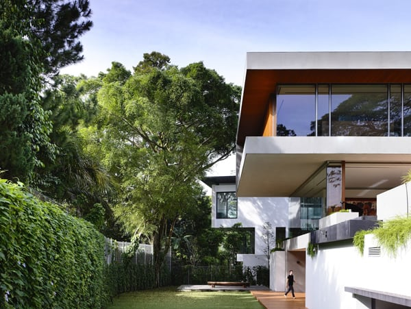 65BTP House-ONG&ONG-05-1 Kindesign