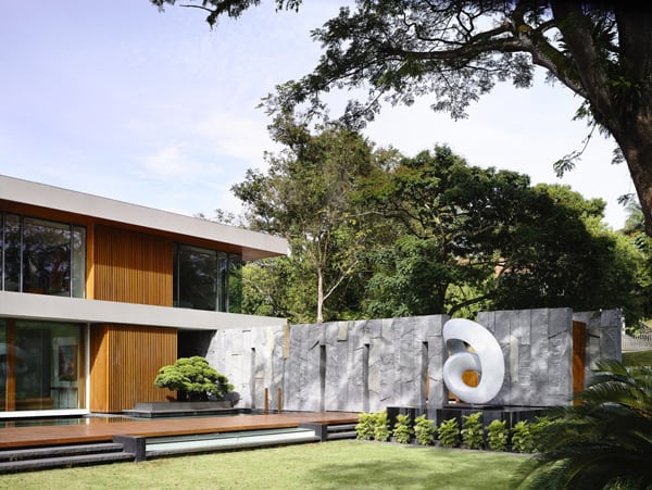 65BTP House-ONG&ONG-06-1 Kindesign