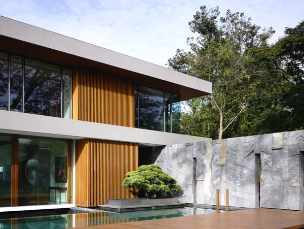 65BTP House-ONG&ONG-07-1 Kindesign