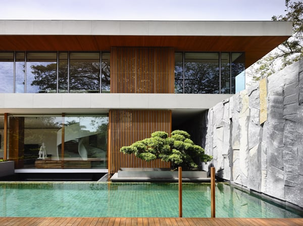 65BTP House-ONG&ONG-08-1 Kindesign