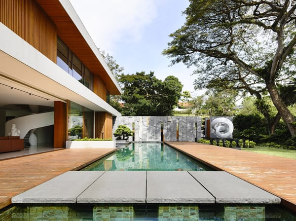 65BTP House-ONG&ONG-09-1 Kindesign
