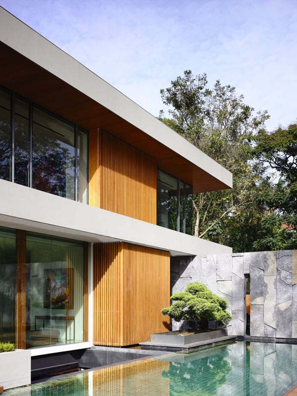 65BTP House-ONG&ONG-10-1 Kindesign