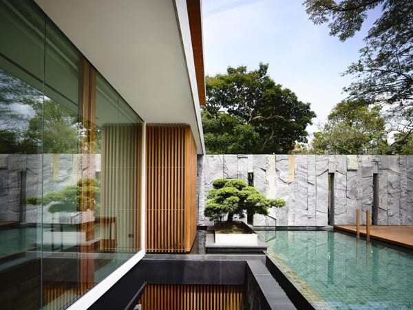 65BTP House-ONG&ONG-11-1 Kindesign