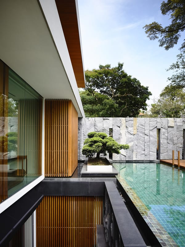 65BTP House-ONG&ONG-12-1 Kindesign