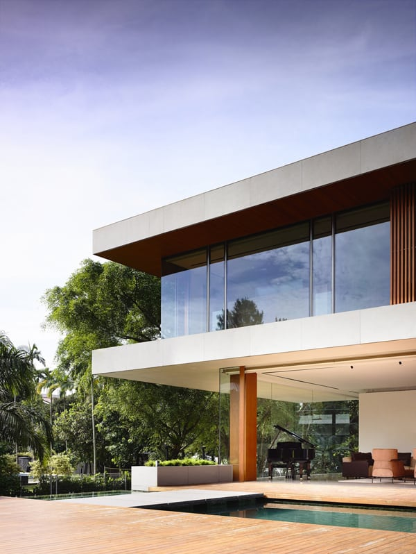 65BTP House-ONG&ONG-13-1 Kindesign