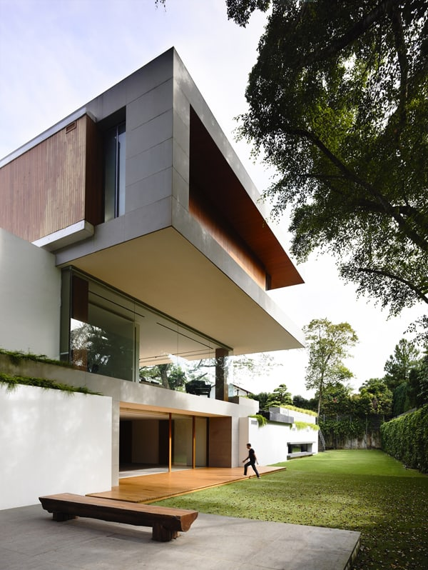 65BTP House-ONG&ONG-14-1 Kindesign
