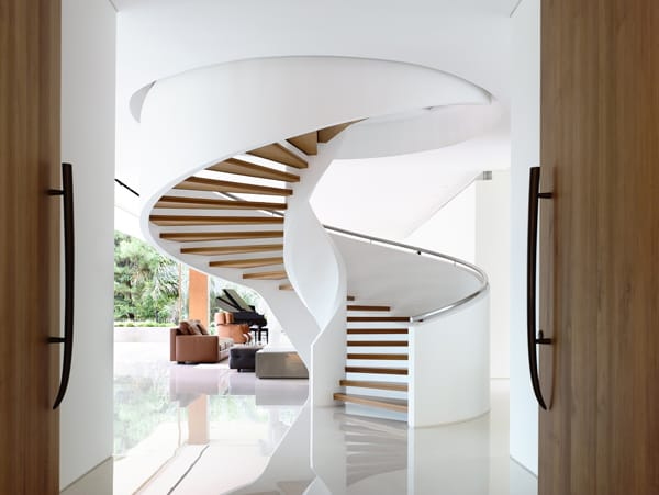 65BTP House-ONG&ONG-15-1 Kindesign