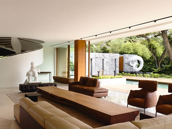 65BTP House-ONG&ONG-17-1 Kindesign