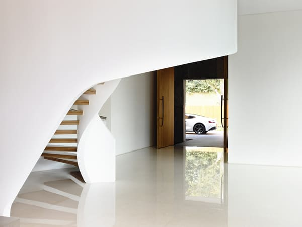 65BTP House-ONG&ONG-18-1 Kindesign
