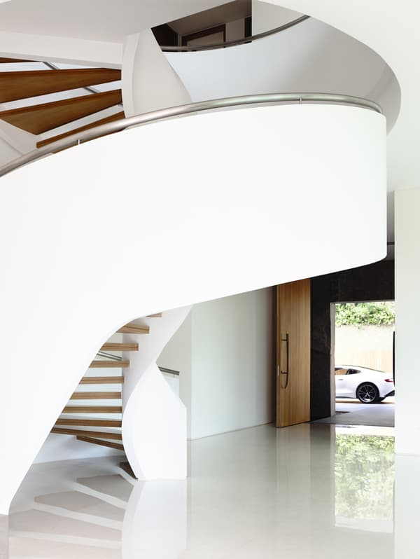 65BTP House-ONG&ONG-19-1 Kindesign
