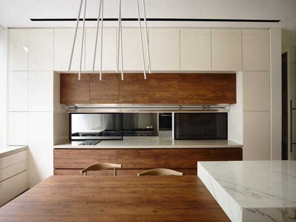 65BTP House-ONG&ONG-20-1 Kindesign