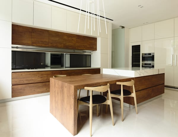 65BTP House-ONG&ONG-21-1 Kindesign