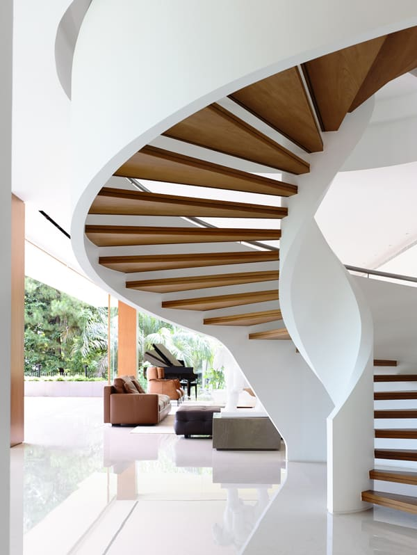 65BTP House-ONG&ONG-23-1 Kindesign