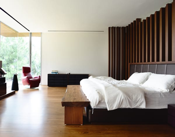65BTP House-ONG&ONG-24-1 Kindesign