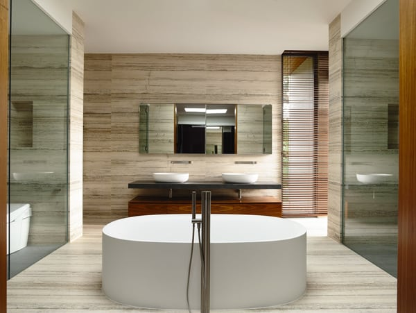 65BTP House-ONG&ONG-25-1 Kindesign