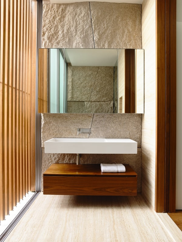 65BTP House-ONG&ONG-26-1 Kindesign