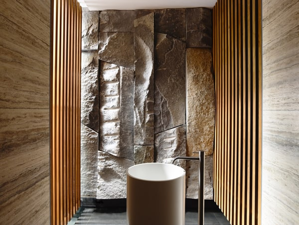 65BTP House-ONG&ONG-27-1 Kindesign