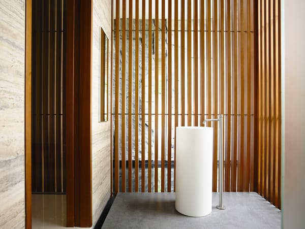 65BTP House-ONG&ONG-29-1 Kindesign