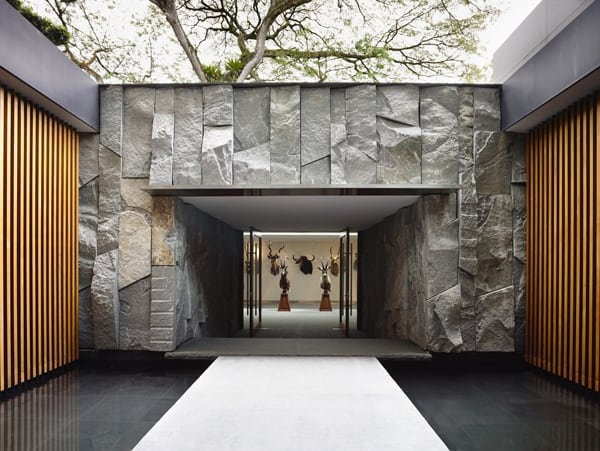 65BTP House-ONG&ONG-31-1 Kindesign