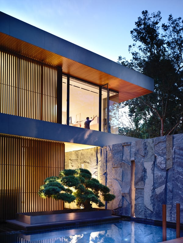 65BTP House-ONG&ONG-33-1 Kindesign