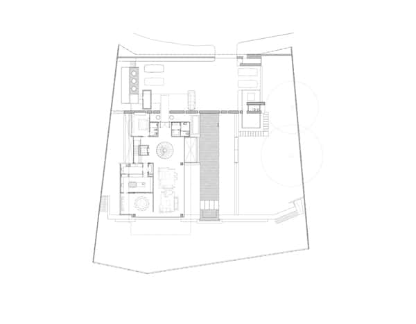 65BTP House-ONG&ONG-37-1 Kindesign