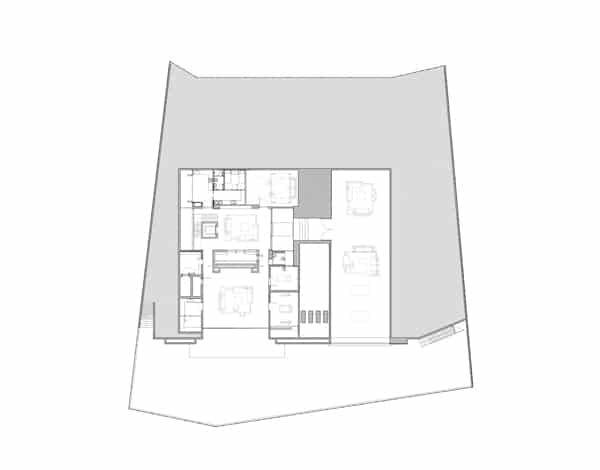 65BTP House-ONG&ONG-39-1 Kindesign