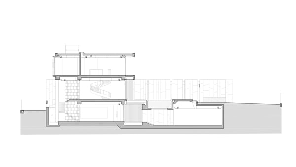 65BTP House-ONG&ONG-40-1 Kindesign