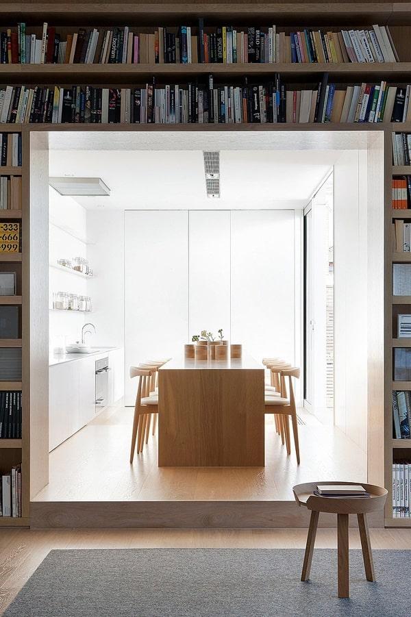 Alfred Street Residence-StudioFour-06-1 Kindesign