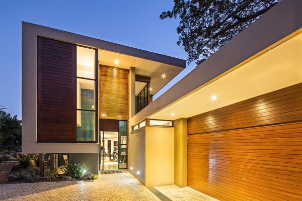 Aloe Ridge House-Metropole Architects-02-1 Kindesign