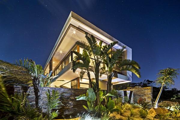 Aloe Ridge House-Metropole Architects-03-1 Kindesign