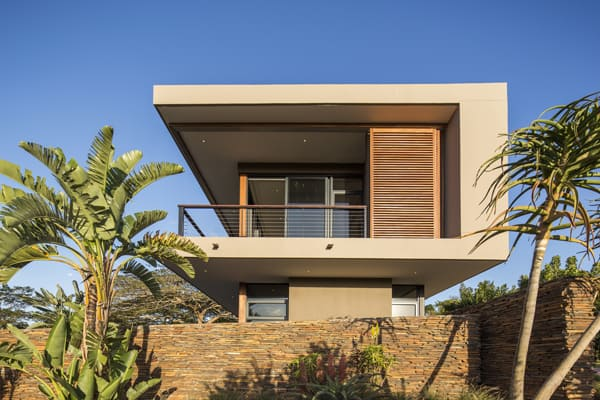 Aloe Ridge House-Metropole Architects-04-1 Kindesign
