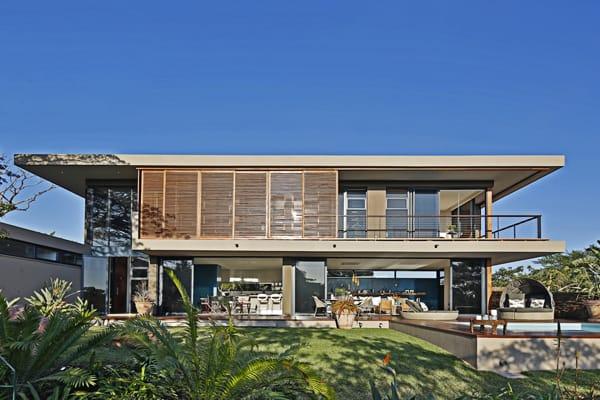 Aloe Ridge House-Metropole Architects-05-1 Kindesign