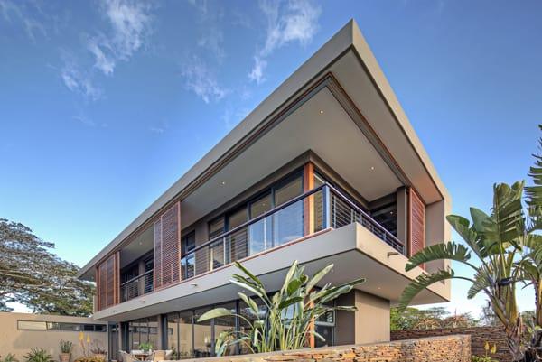 Aloe Ridge House-Metropole Architects-06-1 Kindesign
