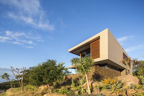 Aloe Ridge House-Metropole Architects-07-1 Kindesign