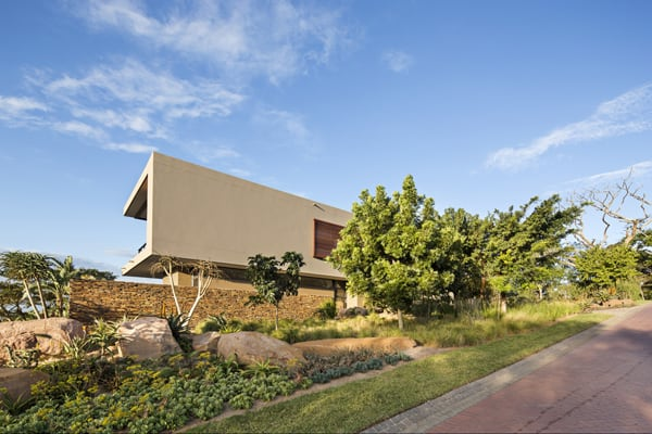 Aloe Ridge House-Metropole Architects-08-1 Kindesign