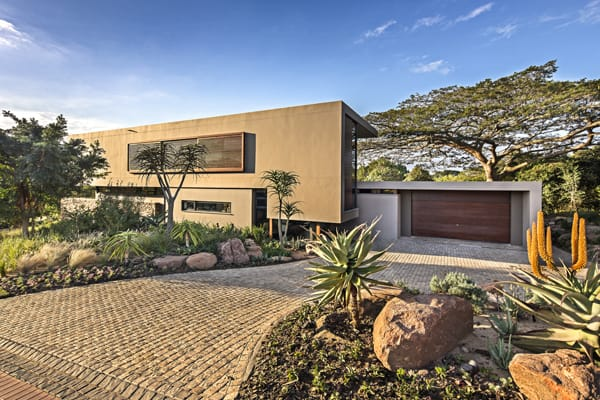 Aloe Ridge House-Metropole Architects-09-1 Kindesign