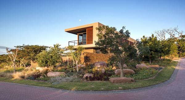 Aloe Ridge House-Metropole Architects-10-1 Kindesign