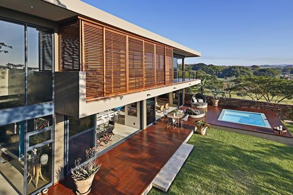 Aloe Ridge House-Metropole Architects-11-1 Kindesign